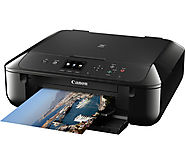 Do you need Wi-Fi for a wireless printer