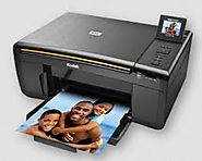 How to download Kodak printer software without disk - Printer Fixes