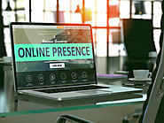 How Agencies Improve Your Business Digital Presence