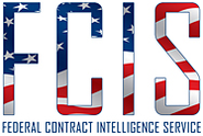 Federal Contract Intelligence Service