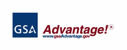GSA Advantage ! e-Buy