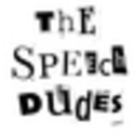 Speech Dudes - @SpeechDudes