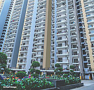 Panchsheel Project, Panchsheel Group - Projects in Noida Extension