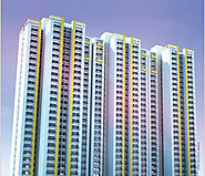 Panchsheel Pinnacle Noida Extension
