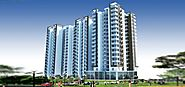 Panchsheel Projects, Panchsheel Group in Noida Extension – Panchsheel Group