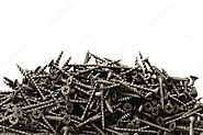 Drywall Screws Manufacturers and Supplier | Classic Metallic