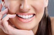 4 Ways to Get Whiter Teeth