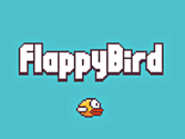 Flappy Bird is coming back to the App Store