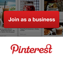 Pinterest Brand guidelines