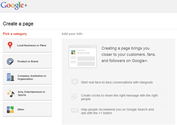 Google+ - Brand Guidelines - Google Developers