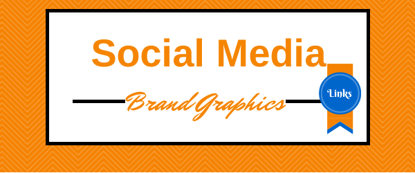 Headline for Social Media Brand Graphics (Official)