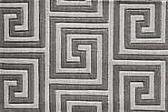 Custom Rugs Machine Made Mediterranean Labyrinth Labyr Titan-B| Oriental Designer Rugs