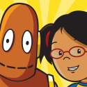 BrainPOP Jr. Movie of the Week in iTunes App Store