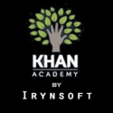 App Store - Irynsoft Unofficial Khan Academy App for iPhone