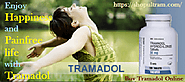Buy Tramadol Online: Choose a Safe Pharmacy With Free Shipping
