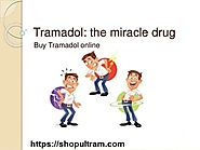 Buy Generic Tramadol Online Overnight Better Treatment For Arthritis