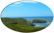 Arranmore Island, Co Donegal genealogy resources