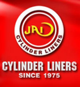 linersleeves - Indian manufacturers and exporters of Cylinder Liner and Cylinder Sleeves