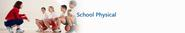 Pre-employment Physicals - School and Sports Physicals in Lombard, Elmhurst