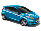 Ford Australia - New Cars, SUVs, Utes & Commercial vehicles.