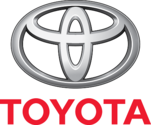 New Cars Toyota Australia: Prices, Service Centres, Dealers, Test Drives