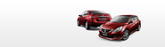 Nissan Australia - Official Site | Small Cars, 4x4, Utes, SUVs, Offers, Pricing