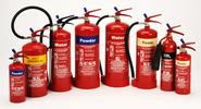 Fire Extinguishers India in Every Day Life