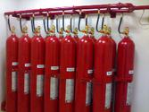Know About Various Fire Protecting Systems Mumbai