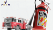 101fireservice - Refill your fire extinguishers- Manufacturers guide