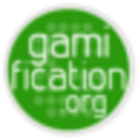 Gamification - @Gamification