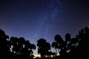 Photographing the Night Sky from Nikon