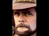 7: Johnny Paycheck - Me and the IRS