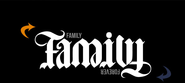 Ambigram Tattoo Designs - Download Unique Tattoo Lettering Right Now