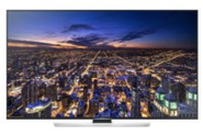 Samsung UN55HU8550 Reviews