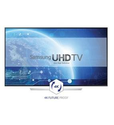 UHD 4K Standard Future Proof