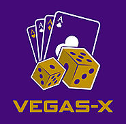 Sweepstakes Software - VEGAS-X