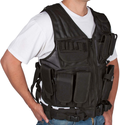 Best Tactical Vest 2014 | Thoughtboxes