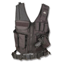 Best Tactical Vest 2014 - Great Gift Ideas