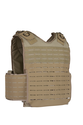 Best Tactical Vest 2014
