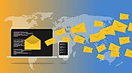 Email Marketing Solutions Worldwide | A Listly List
