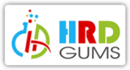 HRD Gums- Pioneer among the Guar Gum Exporters