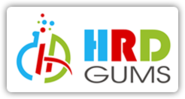 Guar Gum - India's Largest Agricultural Export Product | HRD Guar Gum Exporters India