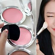 Blush Tips and Tricks: Hacks you should know MakeupDeals&Coupons