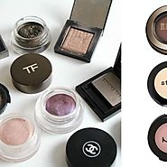 eye Archives - Best Makeup Deals and Coupons Up To 50% OFF