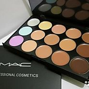 face Archives - Best Makeup Deals and Coupons Up To 50% OFF
