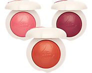 Too Faced Peaches and Cream Blush Reviews For Consumers