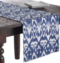 Best Cobalt Blue Kitchen Accessories and Decor for 2014. Powered by RebelMouse
