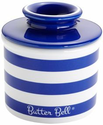 Cobalt Blue Kitchen Accessories on Pinterest