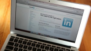 Top 7 Tips to Leveraging LinkedIn – don't miss the opportunity to shine!