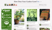 Pinterest: Which Brands Are 'Winning'?